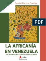 LA-AFRICANIA-EN-VENEZUELA.pdf