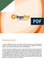 Presentación Ingepol