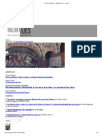 Revista Montajes » Blog Archive » Cuatro