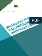 guia_para_estudantes_brasileiros_do_ensiso_superior_em_portugal_1.pdf