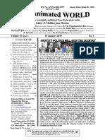 01-15-01-2019-LawTotal.pdf