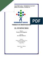 MONOGRAFIA FINAL FEMINICIDIO domingo savio.docx