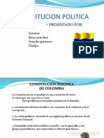 Constitucion Politica (1)