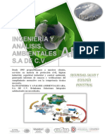 C.S. Analiticos.pdf Gestion Ambiental