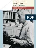 Harold Bloom - William Faulkner Bloom's Modern Critical Views.pdf