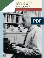 Harold Bloom - William Faulkner Bloom's Modern Critical Views.pdf