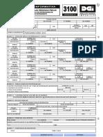 BNS - 8 - DECLARACIÓN DGI - 3100 - A COMPLETAR.pdf