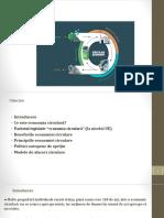 SCD 10 Curs Economia Circulara