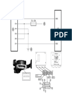 acelerador.pdf