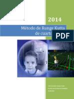 2014_06_25_Runge_Kutta_4_orden