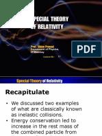 Lec-17 Ppt.pdf
