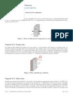 241104_homework_3.pdf