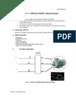 1.a Aula _PRÁTICA COM MIT - Motor de Inducao Trifásico (Ver.1)
