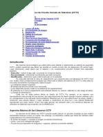 Curso_Basico_de_Circuito_Cerrado_de_Tele.doc