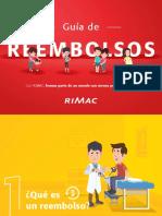 Manual_Reembolsos_Salud.pdf