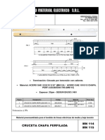 cruceta_mn115_50x38x1790_mm.pdf