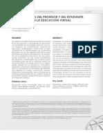 Dialnet-NuevoRolDelProfesorYDelEstudianteEnLaEducacionVirt-3340102