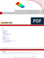 tutorial-fireslab103_0.pdf