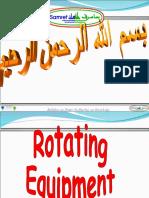 Rotating Equipment1