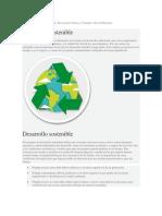Desarrollo S_innovación_ciudades a escala.docx