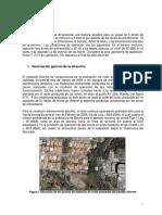 Proyecto MC 5464 Barreras Acústicas