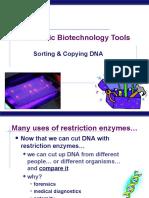 Biotechnology-2 (KFolger)