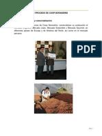 Proyecto Plani Final 2019-10