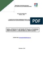 CAPACITACION AGENCIA LOGISTICA 2
