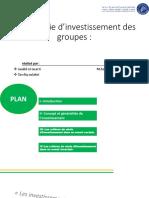 CHoix d'investissement des groupes.pptx