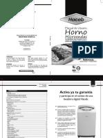 HORNO-MICROONDAS-ASSENTO-1-1-PULSADOR-INOX.pdf