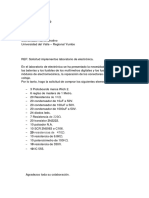 Solicitud de compra.pdf