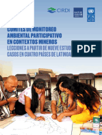 UNDP-CIRDI_Participatory_Environmental_Monitoring_Committees_in_Mining_Contexts_ES.pdf