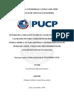 ILLACANCHI_GUERRA_LUIS_ESTUDIO_RELACIÓN_ENTRE.pdf