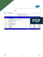 Ppto Data centro