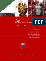 Bens Culturais Da Igreja_documentos_vivenciados