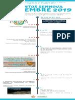 Eventos sennova Nov-dic 2019_V4 (3).pdf