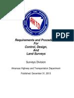 Surveys.pdf