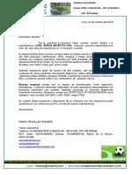 Cotizaciones Juegos Infantiles.docx (1)