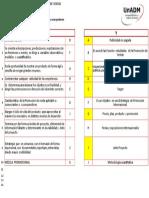 DL_IPRV_1902-B2-002_MRPB