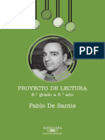 proyecto-de-lectura-de-santispdf_3.pdf