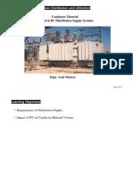LEC - 7 (DC SYSTEMS).pdf