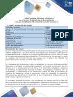 Syllabus del Curso Sistemas de Transporte(1).docx