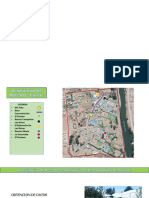 Investigacion de Mercadosector Recreos Turisticos de Pilcomayo 2