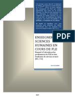 SC-HUMAINES_FLE_Bailble.pdf