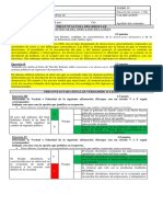 2015+ICSE_2C_1P_tema+1.pdf