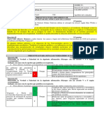 2015+ICSE_2C_1P_tema+4.pdf