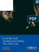Website-PDF-Its All My Fault