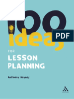 100_Ideas_for_Lesson_Planning.pdf