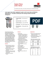 hilco-hyflow-duplex-filters-datasheet backup.pdf