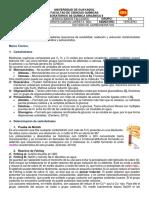 Informe 10 Identificacion de Carbohidratos.docx